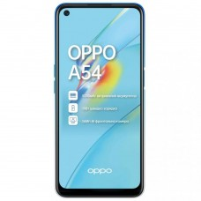 OPPO A54 4/64GB Starry Blue UA
