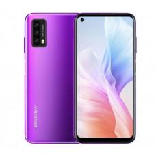 Blackview A90 4/64GB Purple