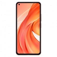 Xiaomi MI 11 Lite 6/128Gb Peach Pink UA