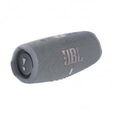 JBL Charge 5 Grey (JBLCHARGE5GRY)