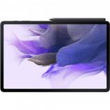Samsung Galaxy Tab S7 FE 4/64GB LTE Black (SM-T735NZKA) UA