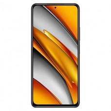 Xiaomi Poco F3 6/128GB Night Black (Global)
