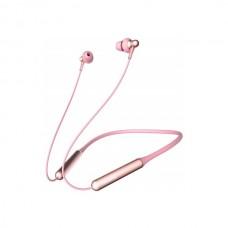 1More Stylish BT Pink