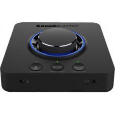 Creative Sound Blaster X3 (70SB181000000)
