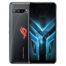 ASUS ROG Phone 3 Strix 8/256GB Black Glare