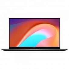 Xiaomi RedmiBook 16 Ryzen 5 8/512GB Radeon RX Vega (JYU4275CN)