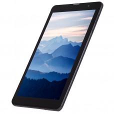 Sigma mobile Tab A801 Black