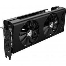 XFX Radeon RX 5700 Boost UP Ultra (RX-57XL8LBD6)