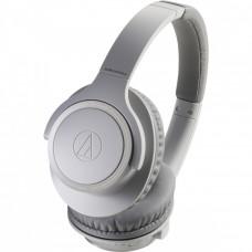 Audio-Technica ATH-SR30BTGY Gray