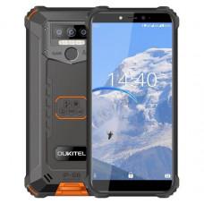Oukitel WP5 4/32GB Orange