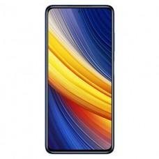 Xiaomi Poco X3 Pro 8/256GB Frost Blue (Global)