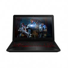 ASUS TUF Gaming FX504GD (FX504GD-E4436T)