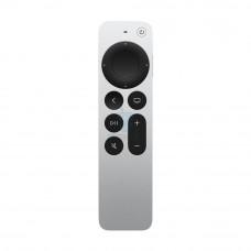 Apple Siri Remote 2nd generation (MJFM3)