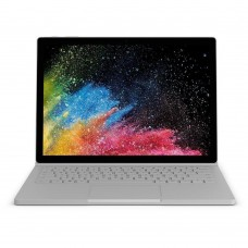 Microsoft Surface Book 2 Silver (HNN-00004)