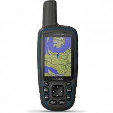 Garmin GPSMAP 64SX (010-02258-11)