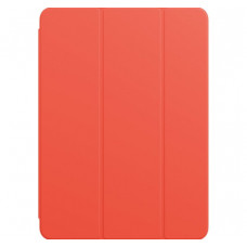 "Apple Smart Folio for iPad Pro 11"" 3rd gen. - Electric Orange (MJMF3)"