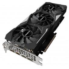 GIGABYTE GeForce RTX 2080 SUPER WINDFORCE OC 8G (GV-N208SWF3OC-8GD)