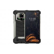 DOOGEE S88 Plus 8/128GB Black