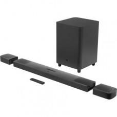 JBL Bar 9.1 3D Surround with Dolby Atmos (JBLBAR913DBLK)