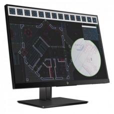 HP Z24I G2 (1JS08A4)
