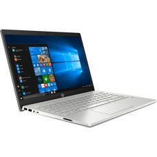 HP ENVY 17m 17m-ce1013dx (7PS43UA)