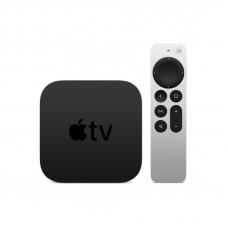 Apple TV 4K 2021 64GB (MXH02)