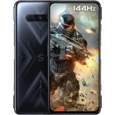 Xiaomi Black Shark 4 8/128GB Mirror Black (Global)
