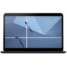 Google Pixelbook Go (GA00519-US) 64GB Just Black