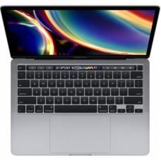 """Apple MacBook Pro 13"""" Retina Z0Y6000S2 Silver"""