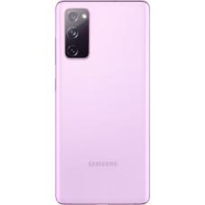 Samsung Galaxy S20 FE SM-G780G 8/128GB Cloud Lavender
