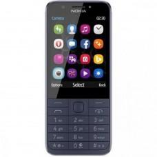 Nokia 230 Dual Blue (16PCML01A02) UA
