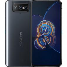 ASUS ZenFone 8 Flip 8/128GB Galactic Black