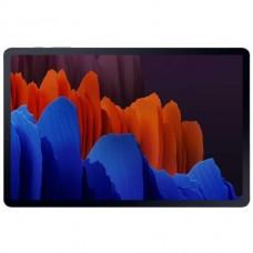 Samsung Galaxy Tab S7 Plus 5G 128GB Black (SM-T976BZKA)