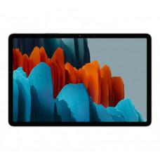 Samsung Galaxy Tab S7 512GB Wi-Fi Mystic Black (SM-T870NZKF)