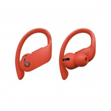 Beats by Dr. Dre Powerbeats Pro Lava Red (MXYA2)
