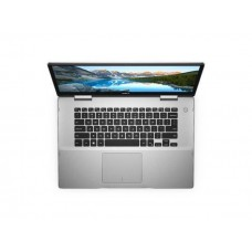 Dell Inspiron 15 5591 (N25591DSWFH)