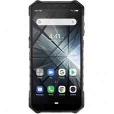 Ulefone Armor X3 2/32GB Black