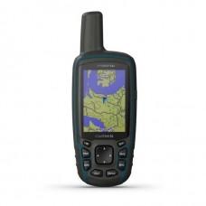 Garmin GPSMap 64x (010-02258-01)