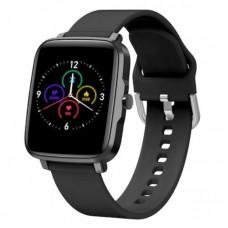 Smart Watch Kumi KU1 Black