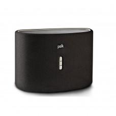 Polk audio Omni S6 Black