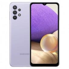 Samsung Galaxy A32 4/128GB Violet (SM-A325FLVG) UA