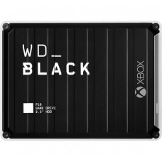 WD Black P10 Game Drive for Xbox One 3 TB (WDBA5G0030BBK-WESN)