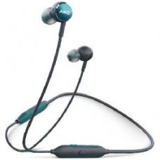 AKG Y100 Wireless green