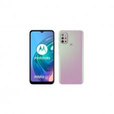 Motorola Moto G10 4/64GB Iridescent Pearl