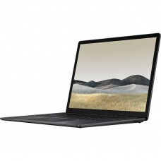 Microsoft Surface Laptop 3 (VGZ-00022) Matte Black