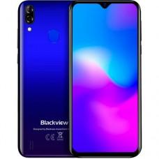 Blackview A60 Pro 3/16GB Blue UA