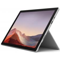 Microsoft Surface Pro 7 (VDV-00003) i5 / 8GB / 128GB