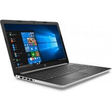 HP Notebook - 15-dw0034wm (5VS49UA)