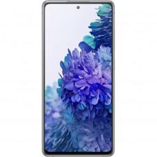 Samsung Galaxy S20 FE SM-G780G 6/128GB White (SM-G780GZWD) UA