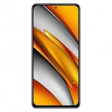 Xiaomi Poco F3 6/128GB Arctic White (Global)